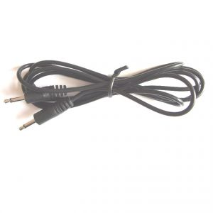 Ear (or mic) tape cable for ZX Spectrum