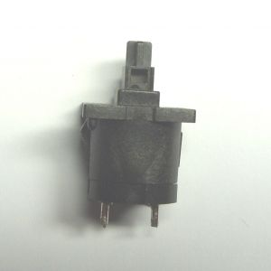 C64 breadbin Shift Lock Key Switch Type 2