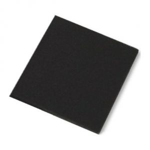 Conductive Foam Sheet 15x15cm